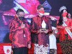 penghargaan-diberikan-dalam-ajang-trisakti-tourism-award-2021.jpg