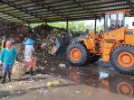 pengolahan-sampah-menjadi-bahan-bakar-alternatif-atau-rdf-kabupaten-cilacap-minggu-1582021.jpg