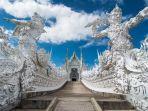 penjadi-jadi-tempat-atraksi-wisata-thailand.jpg