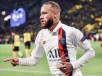 penyerang-psg-asal-brasil-neymar-jr_.jpg