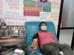 penyintas-donor-plasma-banjarnegara.jpg