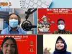 peringatan-hari-anak-nasional-di-kota-semarang-secara-virtual-jumat-2372021.jpg