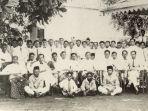 peserta-sumpah-pemuda-28-oktober-1928.jpg