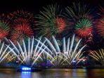 pesta-kembang-api-di-victoria-harbour.jpg