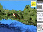 peta-gempa-berkekuatan-27-sr-di-banjarnegara-selasa-13102020.jpg