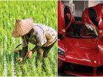 petani-punya-mobil-mewah-dan-aset-rp16-miliar.jpg