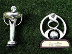 piala-afc-dan-liga-champion-asia.jpg