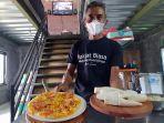 pizza-singkong-jarak-towo-2.jpg