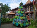 pohon-natal-unik-purwokerto.jpg