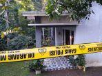 polisi-memasang-pita-kuning-di-lokasi-penemuan-mayat-ibu-dan-anak-di-bangunsari-kendal.jpg