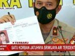 polisi-umumkan-hasil-diidentifikasi-penumpang-sriwijaya-air-sj-182-bernama-okky-bisma.jpg
