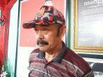 politisi-senior-sekaligus-ketua-dpc-pdi-perjuangan-solo-fx-hadi-rudyatmo-senin-2452021.jpg