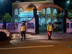 polres-banjarnegara-menggelar-patroli-dan-pengamanan-saat-ramadan-rabu-1442021.jpg