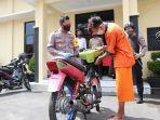 polres-kebumen-ungkap-kasus-pencurian-sepeda-motor-di-halaman-masjid.jpg