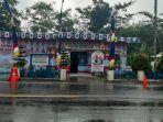 pos-pantau-mergo-kabupaten-cilacap.jpg