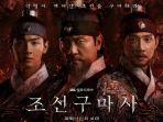 poster-drama-korea-joseon-exorcist-2021.jpg