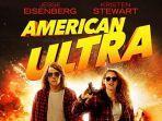 poster-film-american-ultra.jpg