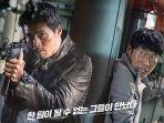 poster-film-confidential-assignment-yang-dibintangi-oleh-hyun-bin-imdb.jpg