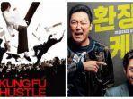 poster-film-kung-fu-hustle-di-transtv-film-men-of-men-tayang-di-trans7.jpg