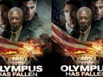 poster-film-olympus-has-fallen.jpg