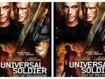 poster-film-universal-soldier-4-day-of-reckoning.jpg