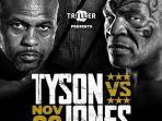 poster-pertarungan-mike-tyson-vs-roy-jones-jr-pada-minggu-29112020-pagi-hari-wib.jpg