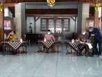 ppkm-kabupaten-banyumas.jpg