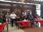 ppkm-kabupaten-purbalingga.jpg