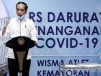 presiden-joko-jokowi-widodo-masker_2.jpg
