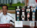 presiden-joko-widodo-berdialog-dengan-anak-sdn-sudimara-cilongok-kabupaten-banyumas.jpg