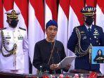 presiden-joko-widodo-membacakan-ruu-apbn-2022-di-gedung-dpr-ri-senayan-senin-1682021.jpg