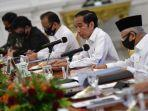 presiden-jokowi-pimpinan-rapat-terbatas.jpg