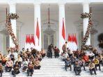 presiden-jokowi-saat-mengumumkan-susunan-menteri-kabinetnya-pada-2019-2024.jpg