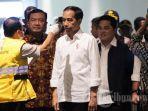 presiden-jokowi-tinjau-semprot-disinfektan.jpg