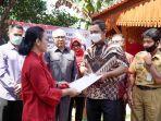 program-indonesia-pintar-kota-semarang.jpg