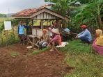 program-mina-padi-bagi-petani-pokdakan-desa-panembangan-cilongok-banyumas.jpg