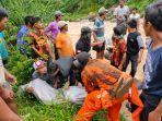 proses-evakuasi-guru-wiyata-bhakti-sdn-03-sirau.jpg