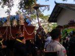 prosesi-pemakaman-kgpaa-mangkunegara-ix-di-astana-girilayu-matesih-minggu-1582021.jpg