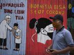 provinsi-terkonfirmasi-positif-corona-indonesia.jpg