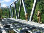 proyek-jembatan-plipiran-banjarnegara.jpg
