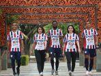 psg-pati-memperkenalkan-jersey-home-untuk-kompetisi-liga-2-musim-2021-2022.jpg
