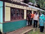 puting-beliung-menerjang-kabupaten-tegal.jpg