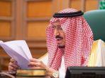 raja-salman-bin-abdulaziz-al-saud-dalam-konferensi-virtual-g-20.jpg