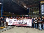 relawan-mirna-annisa-kabupaten-kendal.jpg