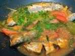 resep-masakan-brekecek-ikan-khas-cilacap.jpg