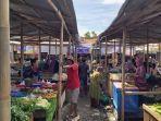 revitalisasi-pasar-martoloyo-kota-tegal.jpg