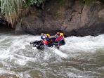river-tubing-banjarnegara.jpg