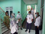 rs-jafar-medika-kabupaten-karanganyar.jpg
