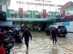 rs-pku-muhammadiyah-gubug-grobogan-jateng-yang-terendam-banjir.jpg