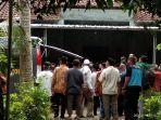 rumah-duka-korban-sriwijaya-air-di-kebumen.jpg